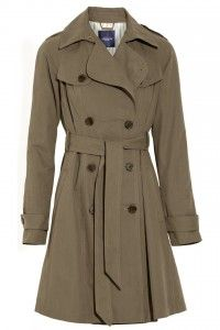 Style-Guide-How-to-wear-a-trench-03