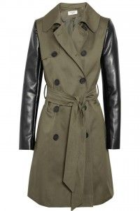Style-Guide-How-to-wear-a-trench-04