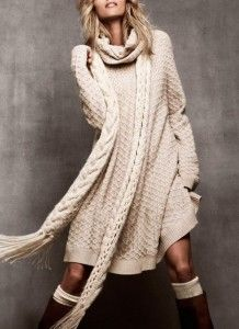 Style-Guide-How-to-wear-sweater-dress-012