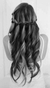 Hair-How-to-do-a-Waterfall-braid-hairstyle-00