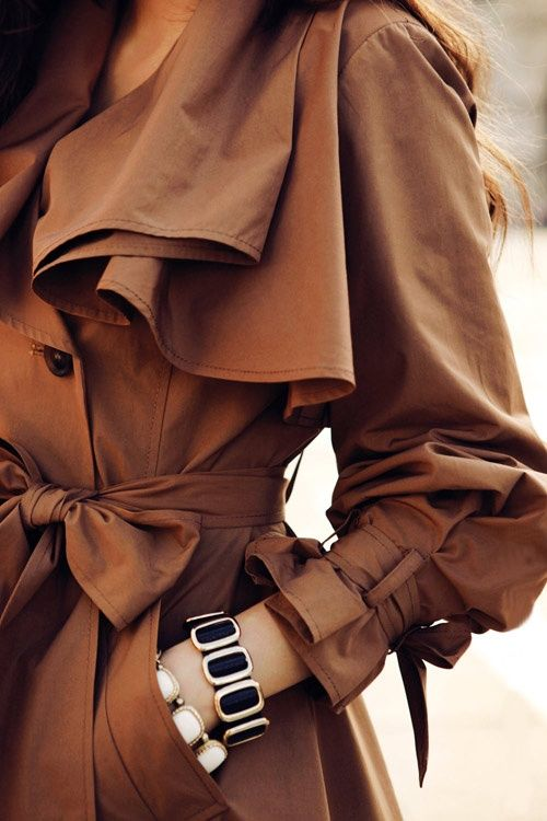 Style-Guide-How-to-wear-a-trench-15