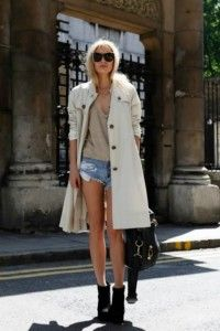 Style-Guide-How-to-wear-a-trench-14