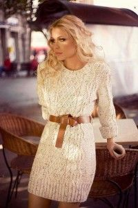 Style-Guide-How-to-wear-sweater-dress-014