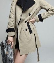 Style-Guide-How-to-wear-a-trench-16