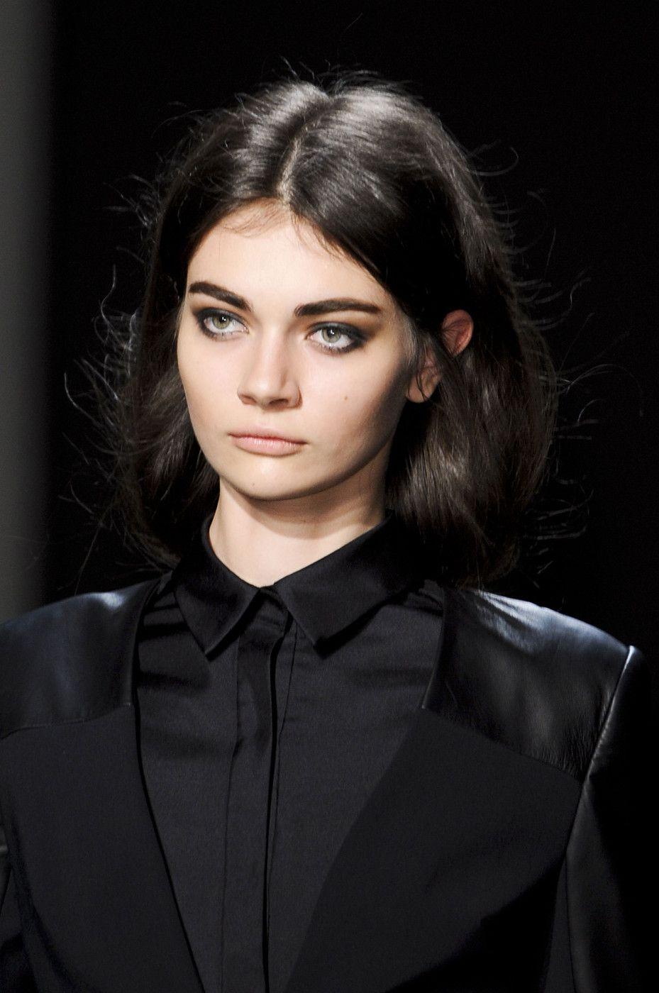 Antonina Vasylchenko1