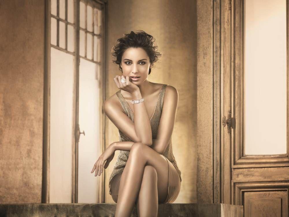 Bérénice_Marloh_Swarovski_Sparkling_Moments_Campaign_01