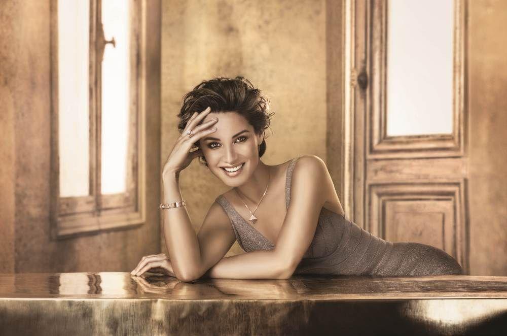 Bérénice_Marloh_Swarovski_Sparkling_Moments_Campaign_04