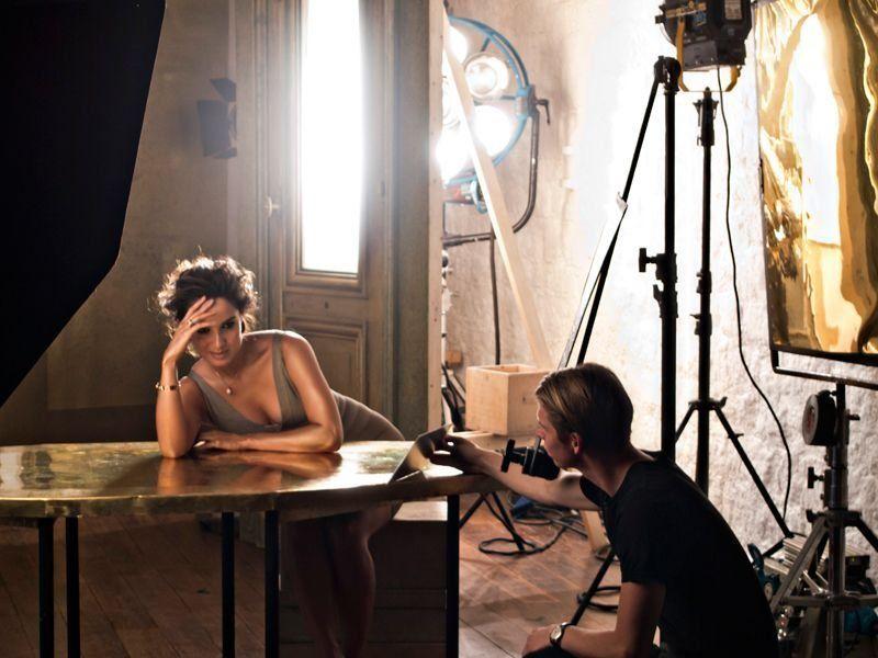 Bérénice_Marloh_Swarovski_Sparkling_Moments_Campaign_BTS_08