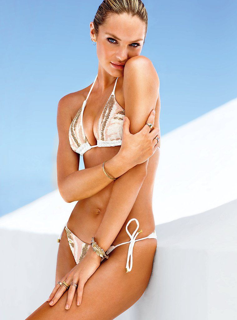 Candice Swanepoel for VS Swim April 2013-150