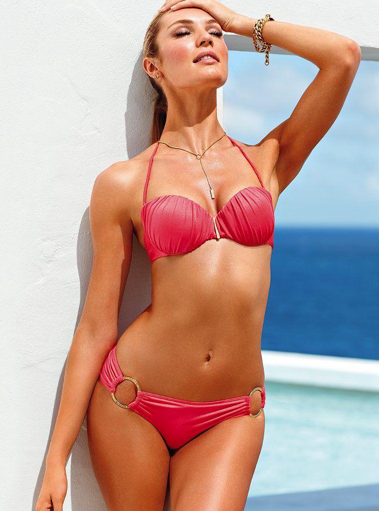 Candice Swanepoel for VS Swim April 2013-151