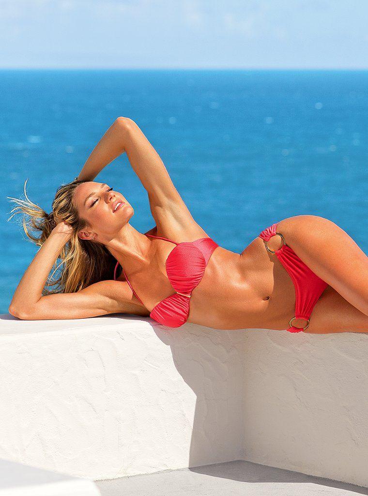 Candice Swanepoel for VS Swim April 2013-162