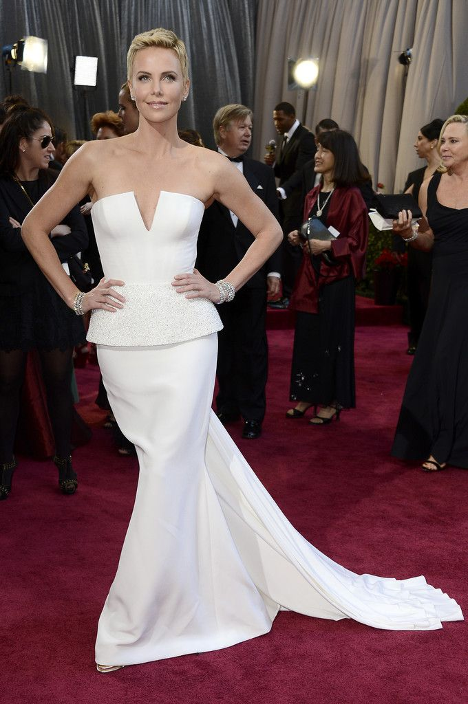 Charlize_Theron_85th_Annual_Academy_Awards_Px-e-1hpLDwx