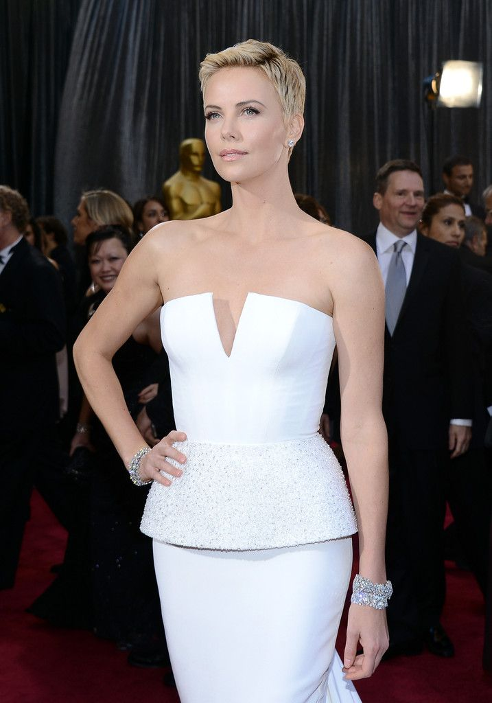 Charlize_Theron_85th_Annual_Academy_Awards_clbWRLAB5lfx