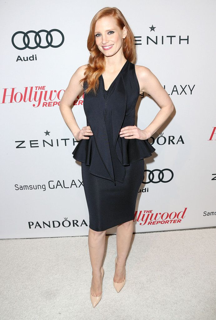 Hollywood_Reporter_Nominees_Night_2013_Celebrating_N7mqR9Q3gGgx