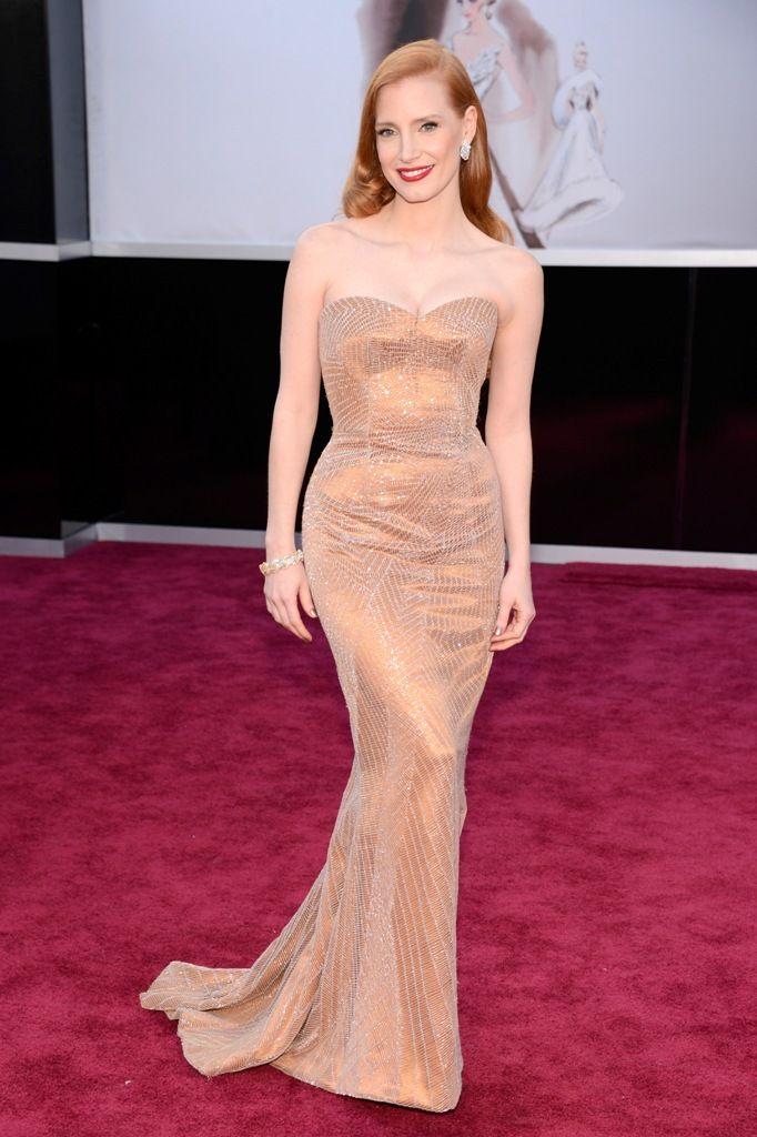 Jessica_Chastain_85th_Annual_Academy_Awards_in_Hollywood_CA_February_24_2013_010