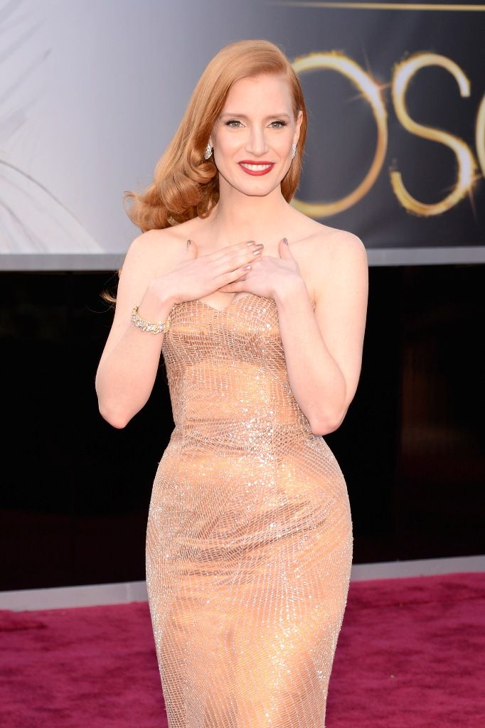 Jessica_Chastain_85th_Annual_Academy_Awards_in_Hollywood_CA_February_24_2013_015