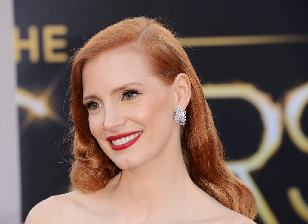 Jessica_Chastain_85th_Annual_Academy_Awards_in_Hollywood_CA_February_24_2013_024