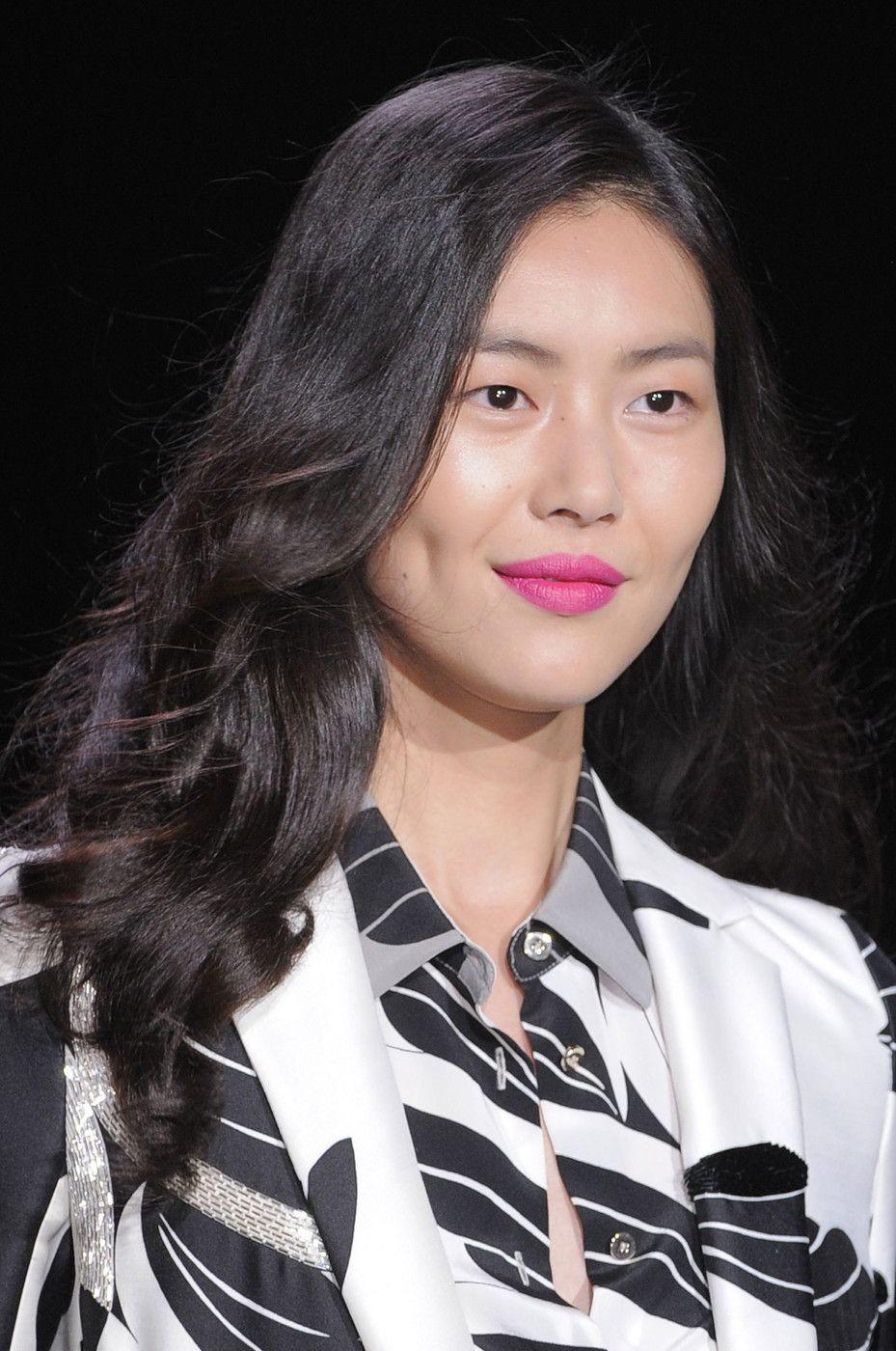 Liu wen1