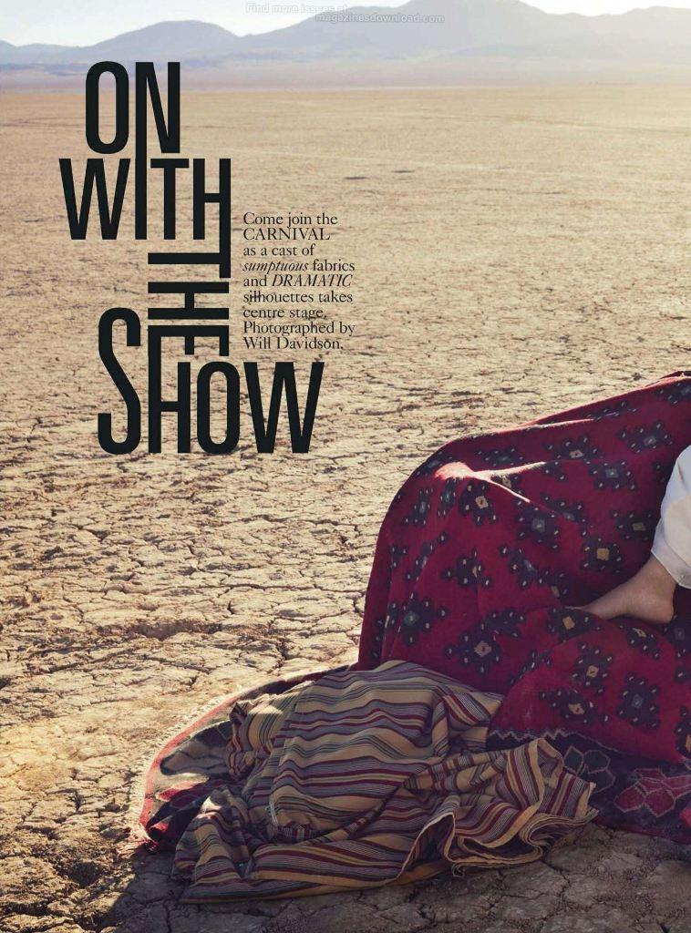 Liu_Davidson_Vogue_Australia_March_2013_01