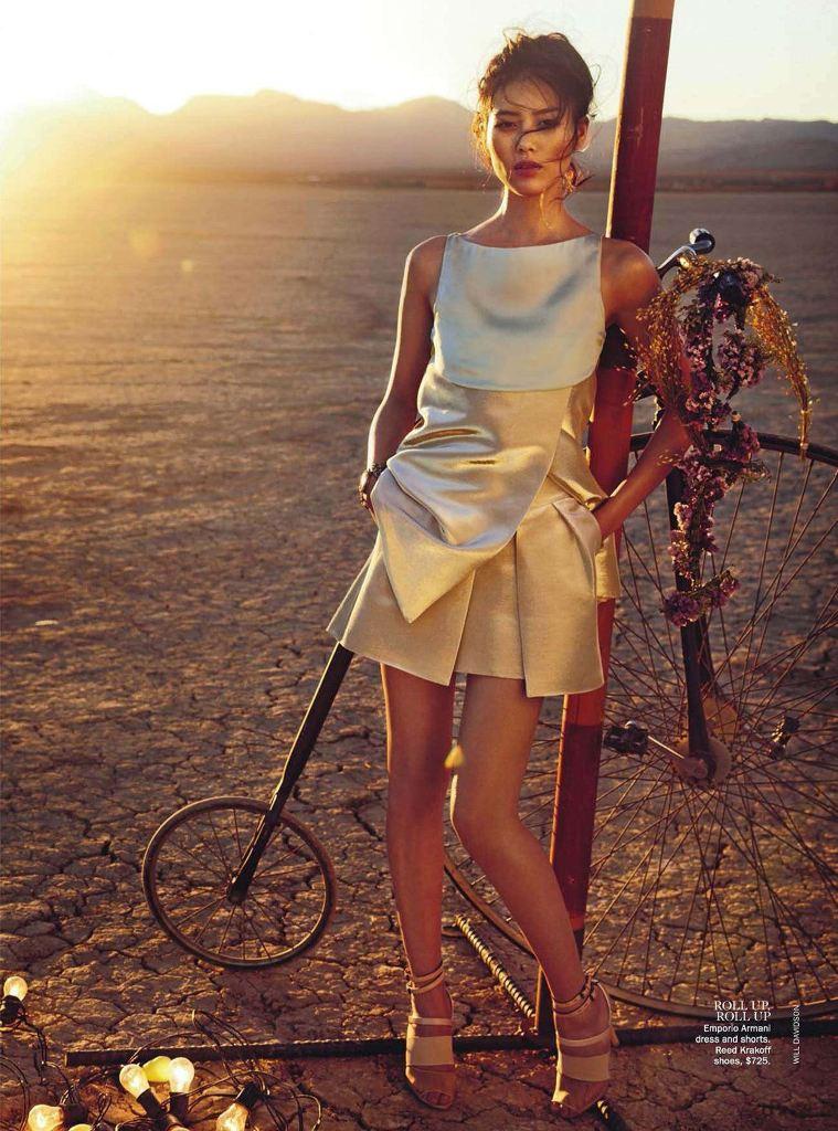 Liu_Davidson_Vogue_Australia_March_2013_09