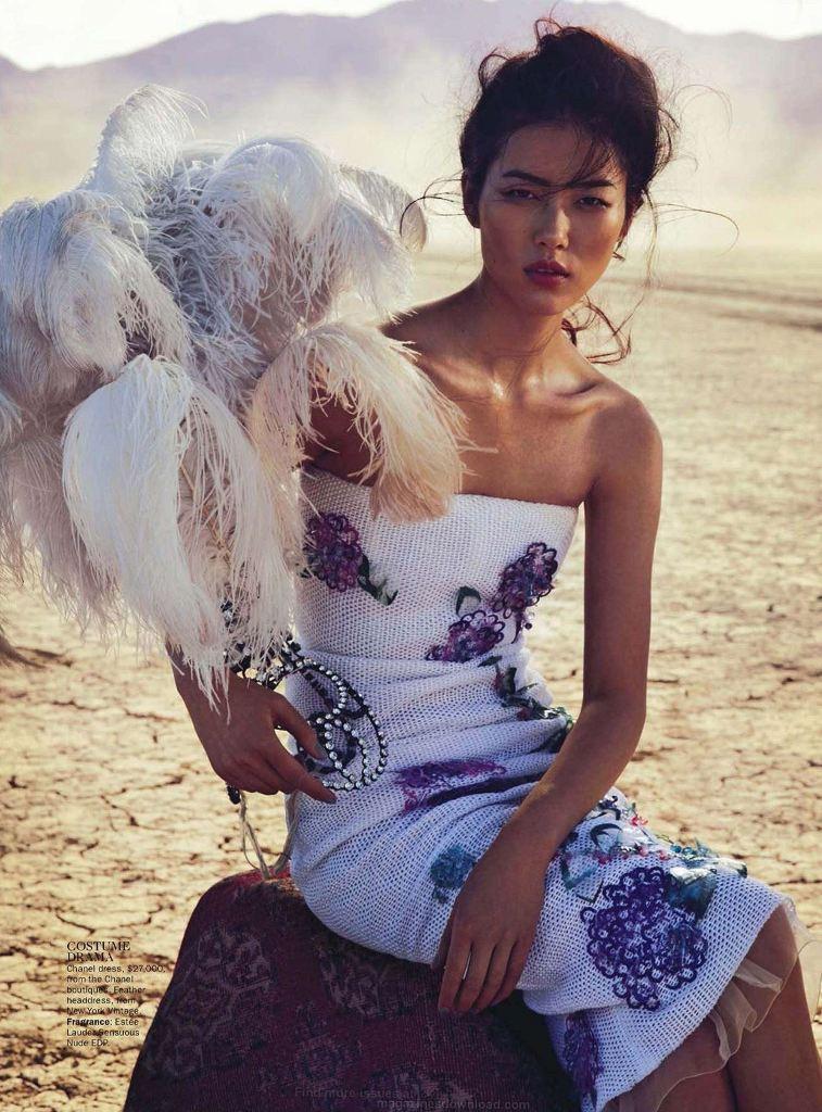 Liu_Davidson_Vogue_Australia_March_2013_10