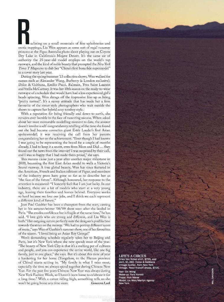 Liu_Davidson_Vogue_Australia_March_2013_15