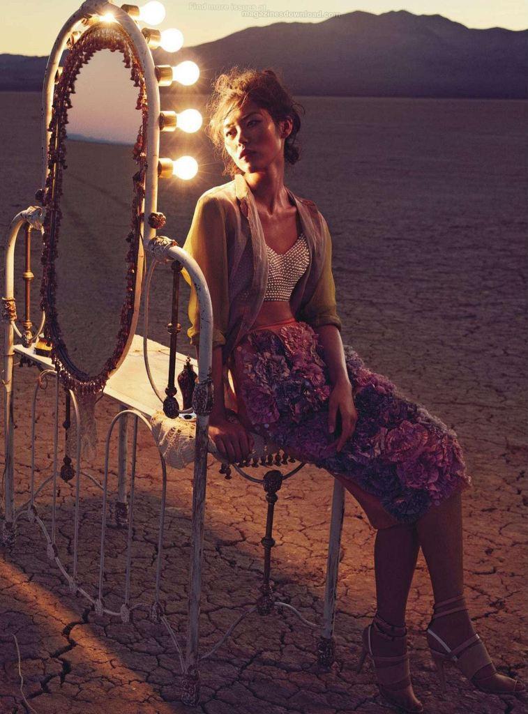 Liu_Davidson_Vogue_Australia_March_2013_16