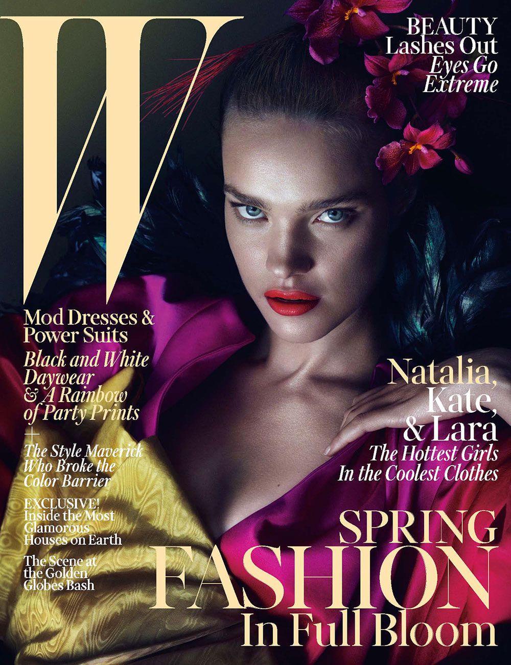 March_cover_2_Natalia_MDX_1000w