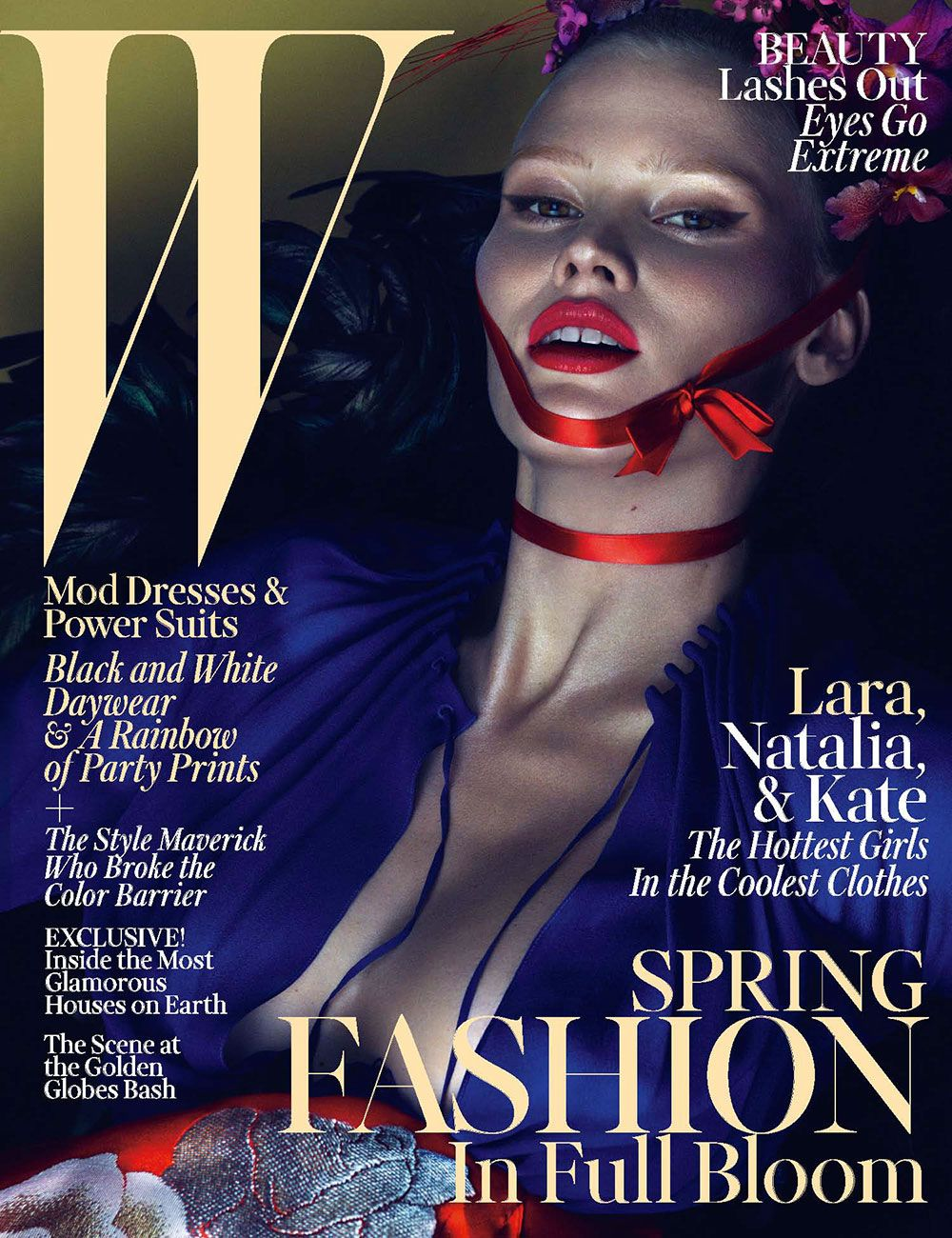 March_cover_3_Lara_MDX_1000w