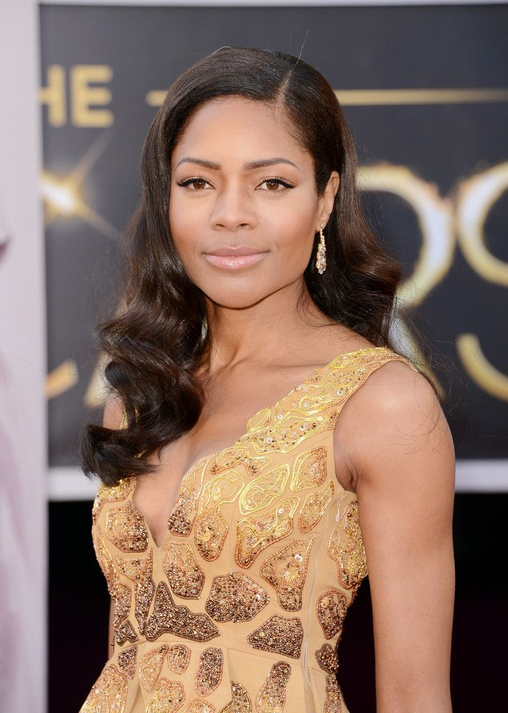 Naomie_Harris_85th_Annual_Academy_Awards_Arrivals_EeNSrhpcRoLx