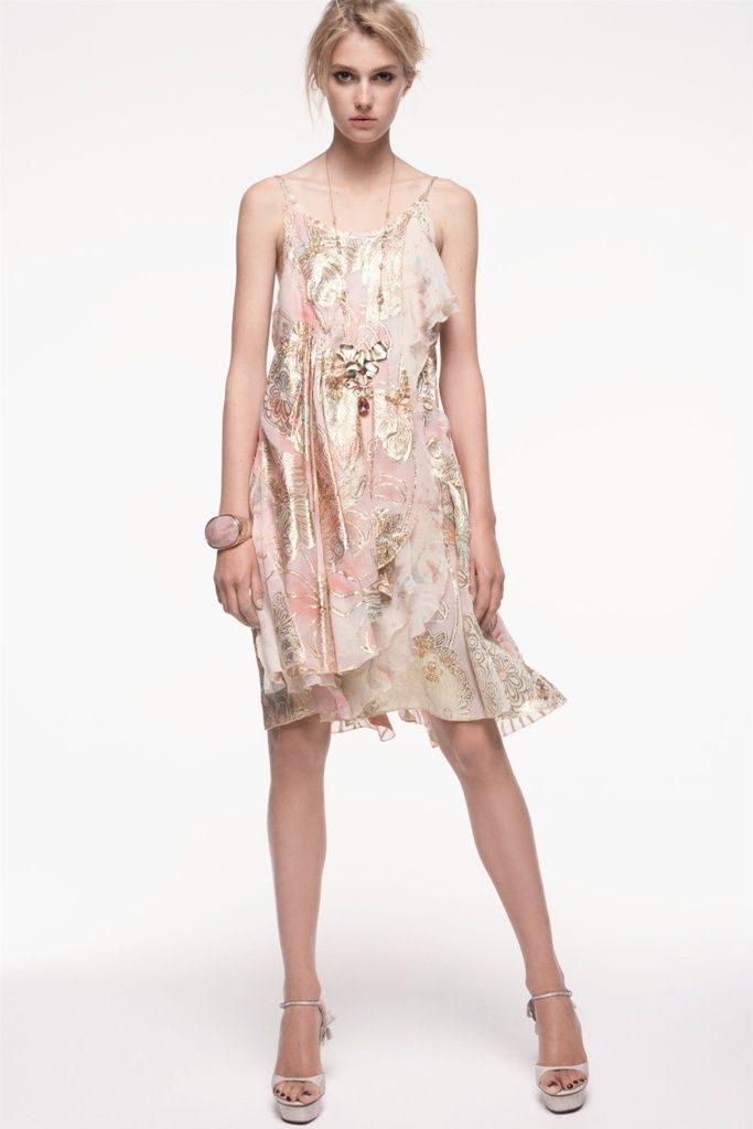 Nina_Ricci_Resort_2013_Collection_18