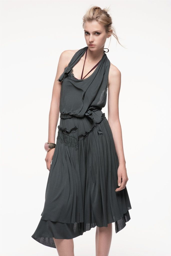 Nina_Ricci_Resort_2013_Collection_27