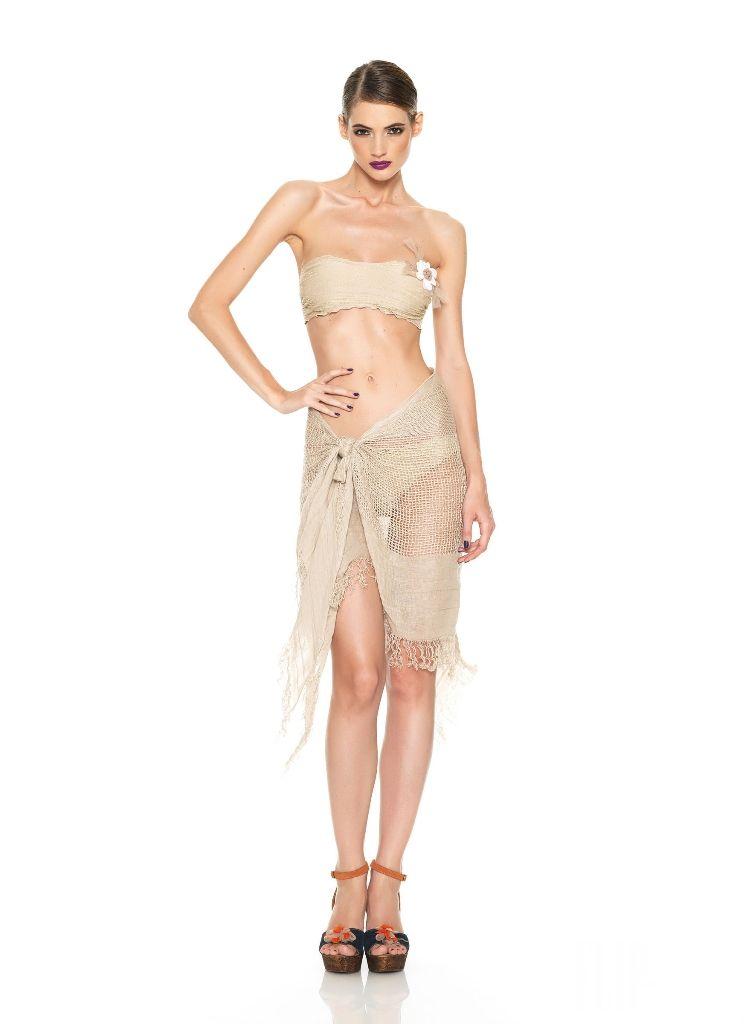 Parah Beachwear 2013 (21)