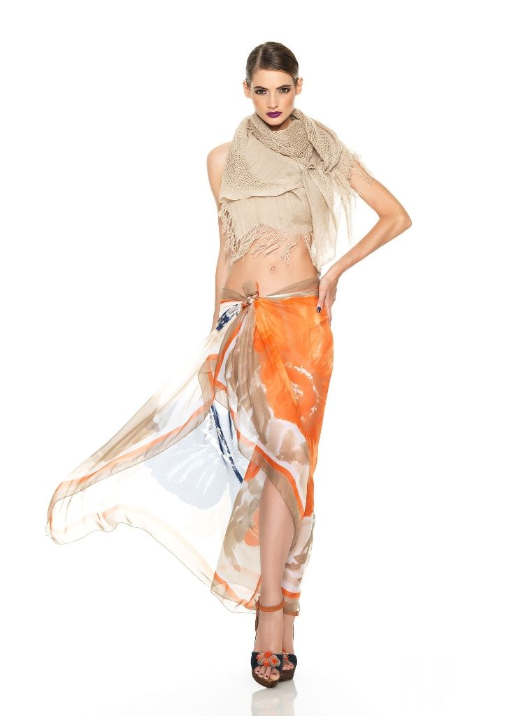 Parah Beachwear 2013 (25)