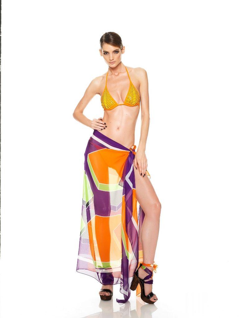 Parah Beachwear 2013 (39)