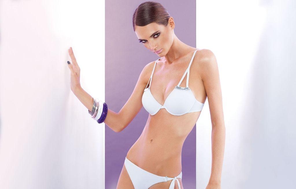 Parah Beachwear 2013 (52)