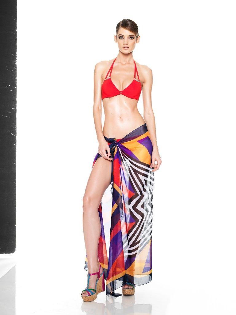 Parah Beachwear 2013 (6)