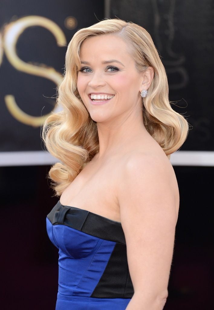 RWitherspoon2