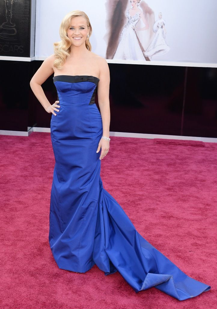 RWitherspoon3