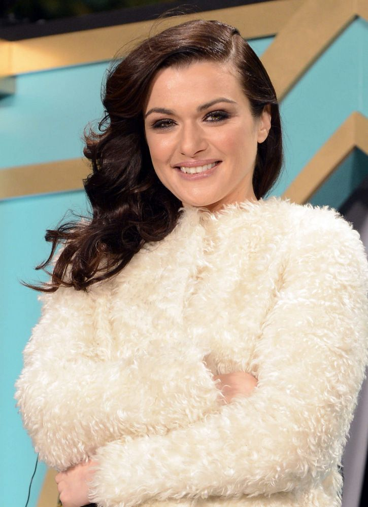 Rachel Weisz Oz The Great and Powerful premiere in Tokyo-003