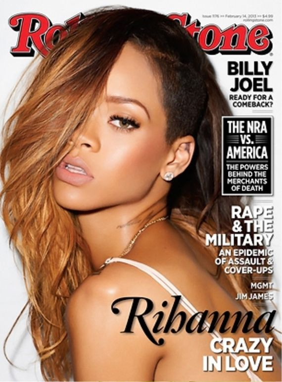 Rihanna-by-Terry-Richardson-for-Rolling-Stone