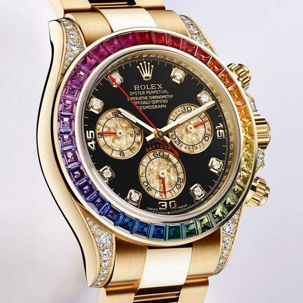 Rolex-Daytona-Rainbow-1