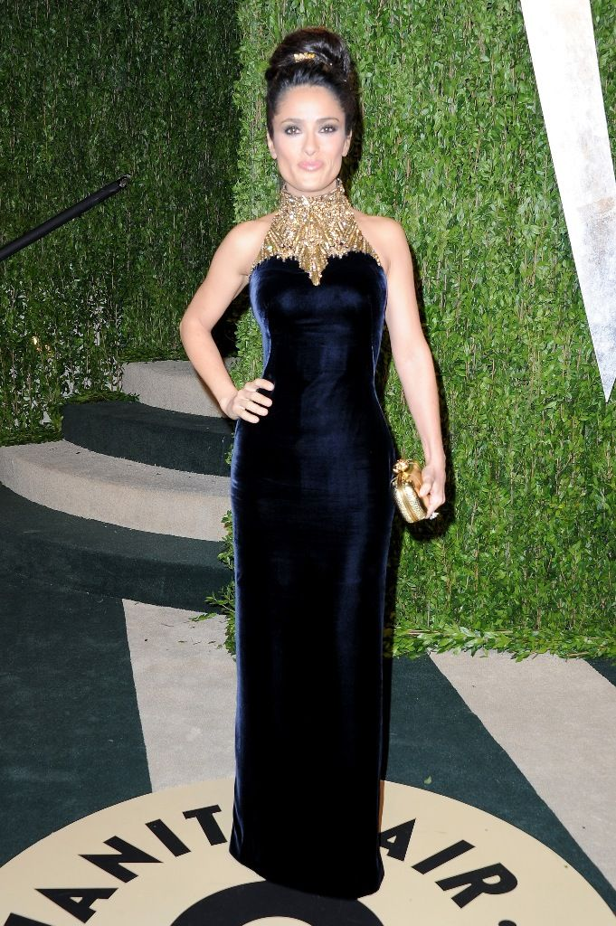 Salma_Hayek_attends_the_2013_Vanity_Fair_Oscars_Party_in_West_Hollywood_24.2.2013_06