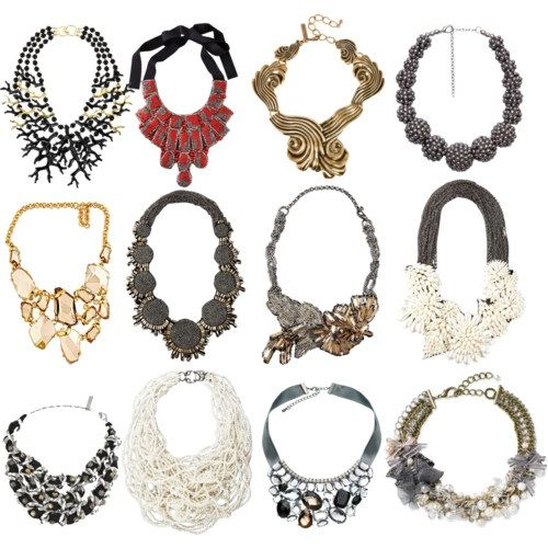 Statement-Necklaces1