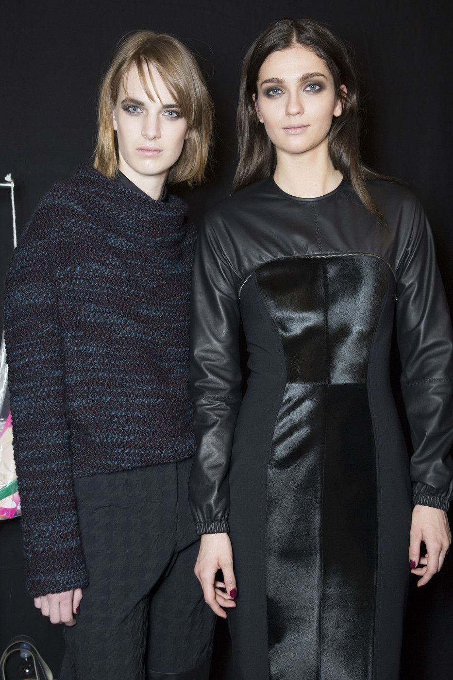 Yigal_Azrouel_Fall_2013_Backstage_4d5q1z_Zv_Ou_Mx