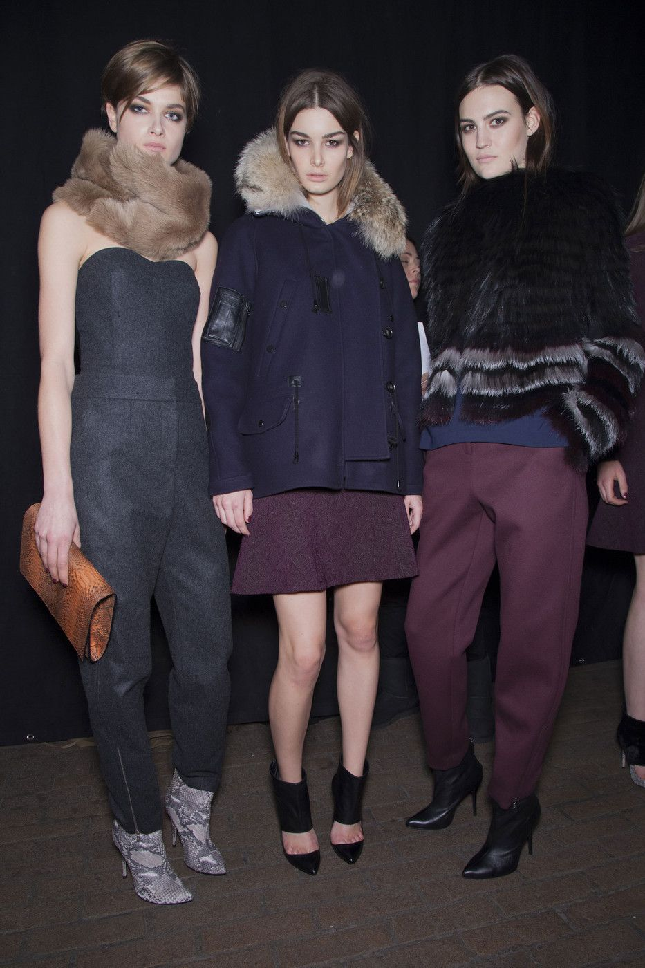 Yigal_Azrouel_Fall_2013_Backstage_vu_Qe0_I_o_Cb_Qx