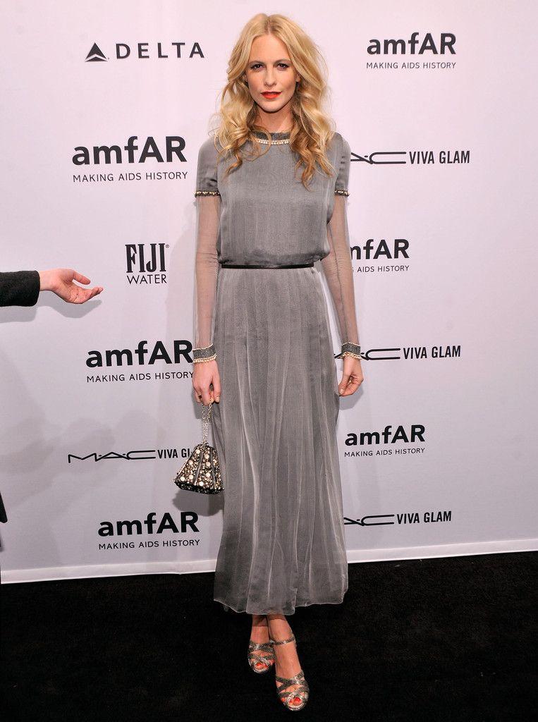 amfAR_New_York_Gala_Kick_Off_Fall_2013_Fashion_VrJNyL5yWhsx