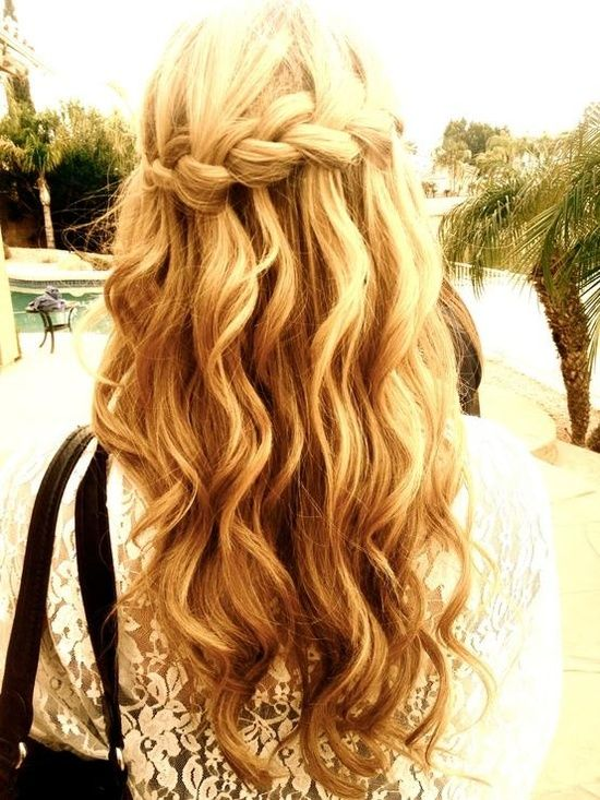 Hair-How-to-do-a-Waterfall-braid-hairstyle-03