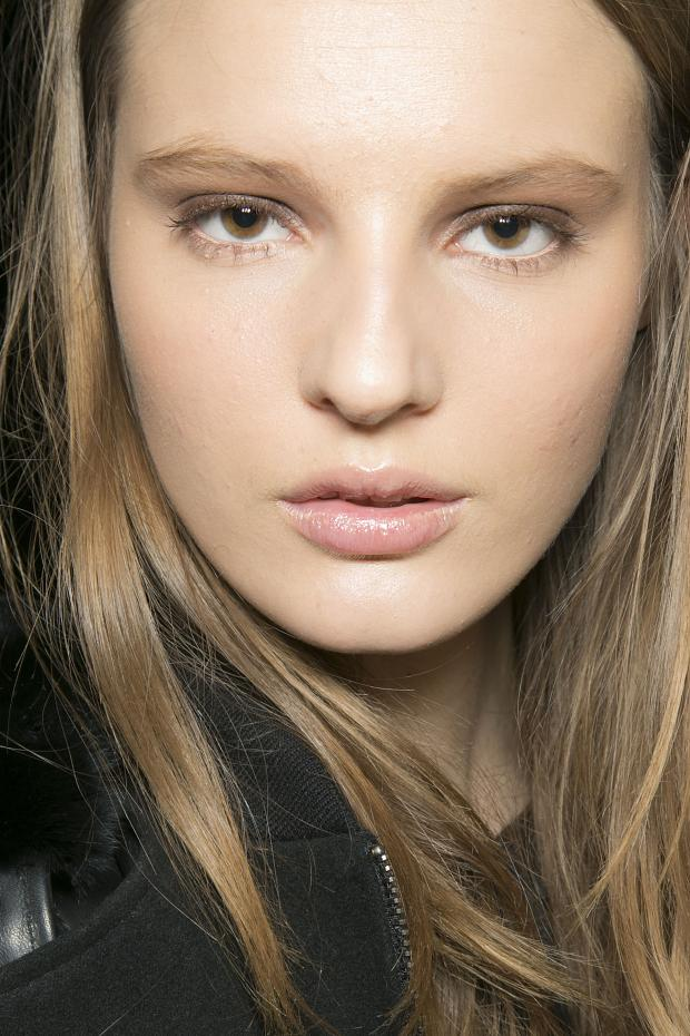 bcbg_max_azria_beauty_autumn_fall_winter_2013_ny