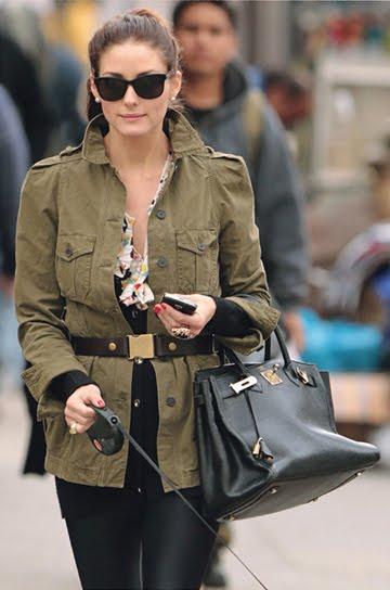 celebrity-military-jacket-09